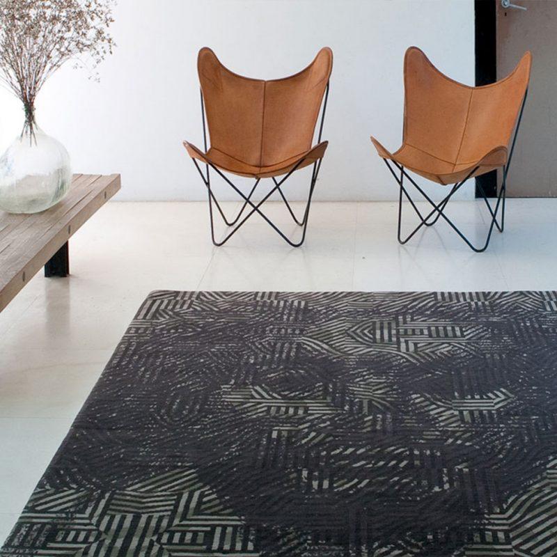 shakespeare-nanimarquina-alfombra-rug-detalle