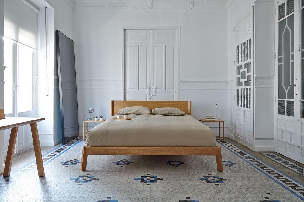 puntmobles/dormitorio/breda/borjagarcíastudio