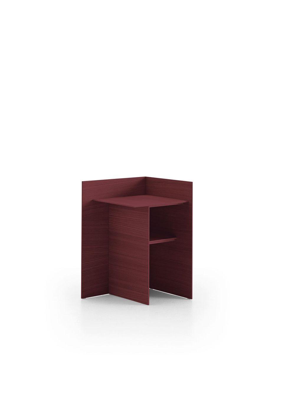 Puntmobles-mesa-Cuatro-NathanYong
