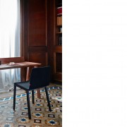 Ernest- escritorio-puntmobles-1