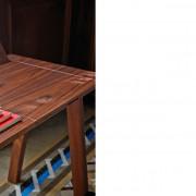 Ernest- escritorio-puntmobles