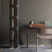 Ernest- escritorio-puntmobles-2