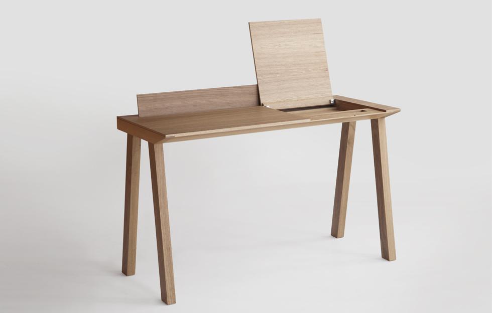 Ernest- escritorio-puntmobles-3