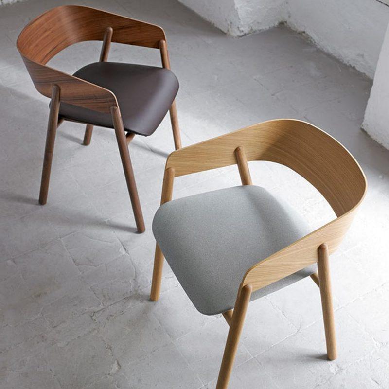 Puntmobles-Mava-silla-StephanieJosny