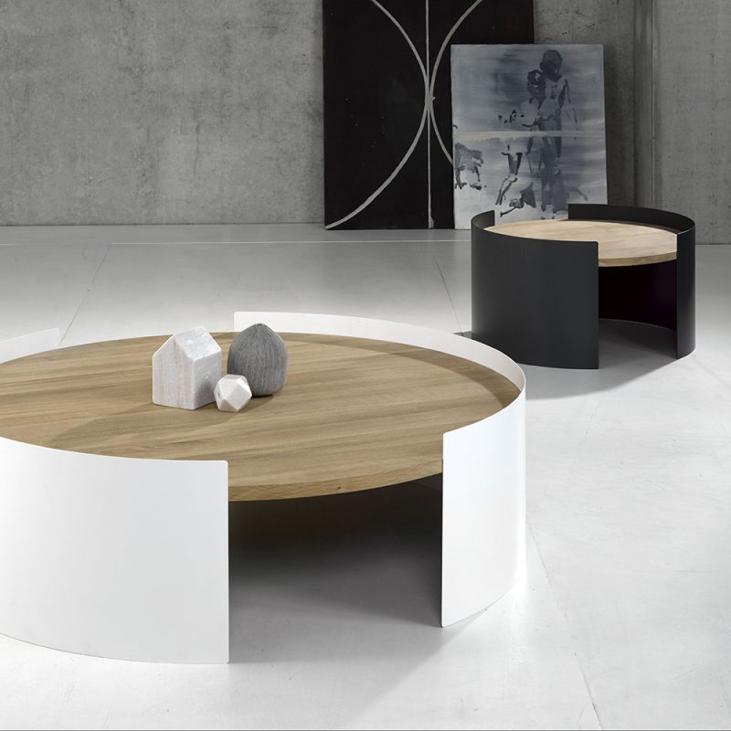 Mesa-moon-universo-positivo-auxiliar-side-table-mesa-de centro