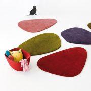 Nanimarquina-alfombra-cals