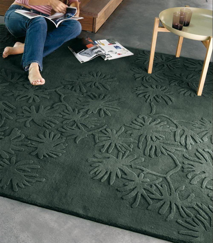 alfombra-asia-Nanimarquina