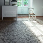 alfombra-nanimarquina-antique-1