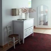 alfombra-nanimarquina-antique-3