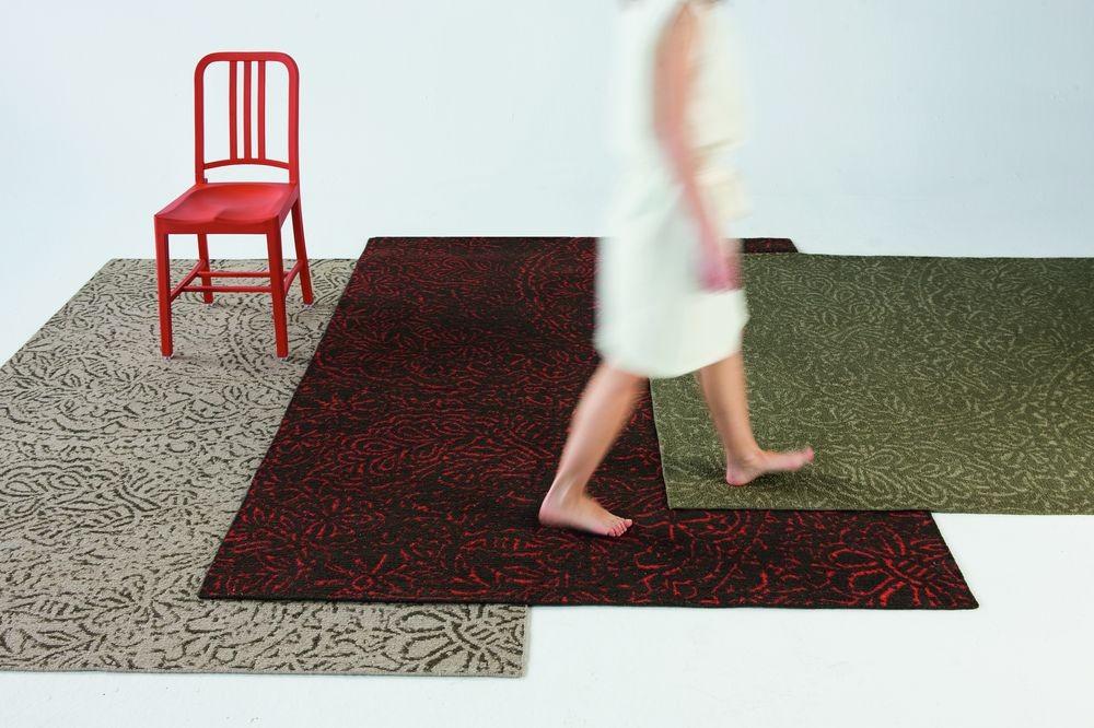 alfombra-nanimarquina-antique-coleccion