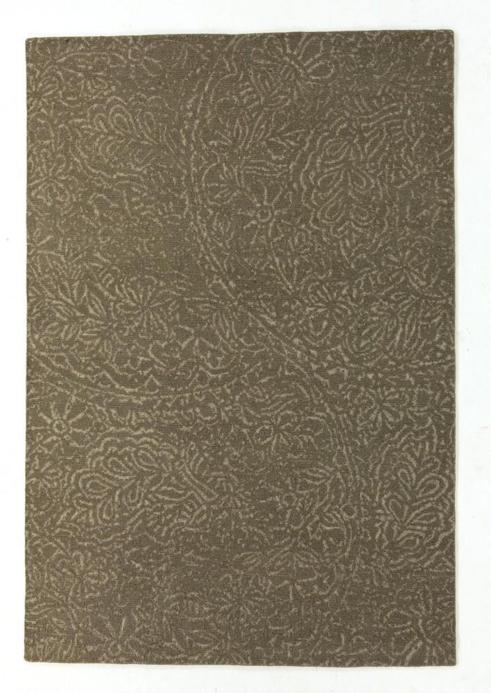 alfombra-nanimarquina-antique-detalle