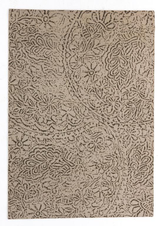 alfombra-nanimarquina-antique-detalles