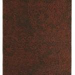 alfombra-nanimarquina-antique-rojo