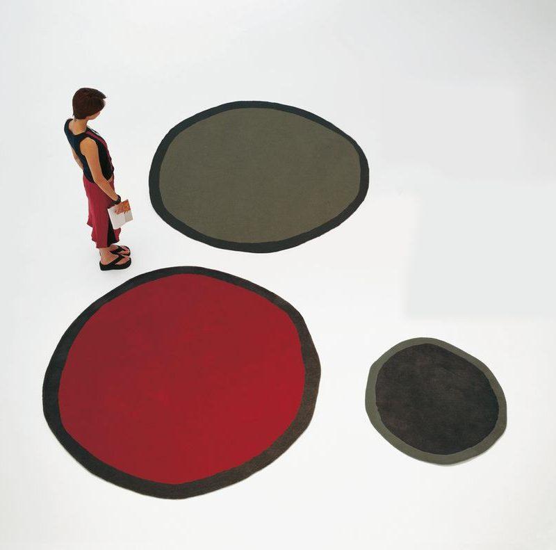 alfombra-nanimarquina-aros-coleccion