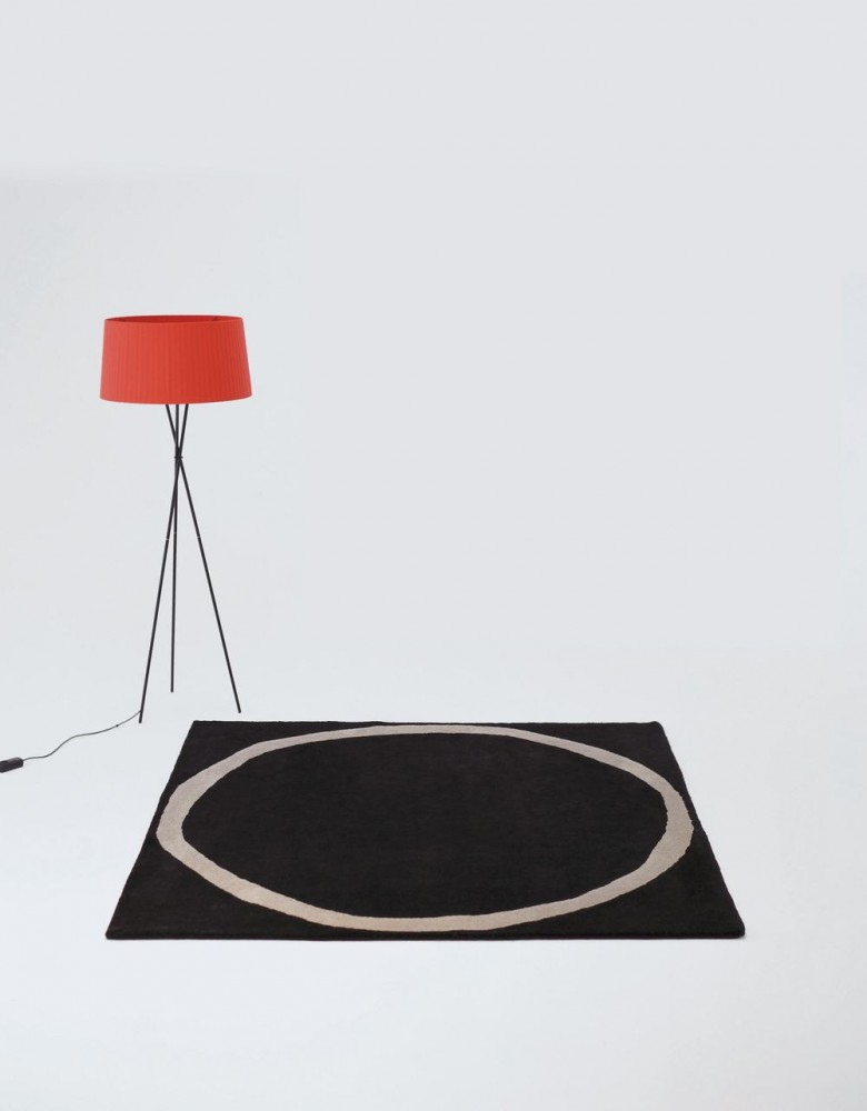 alfombra-nanimarquina-aros-cuadrada