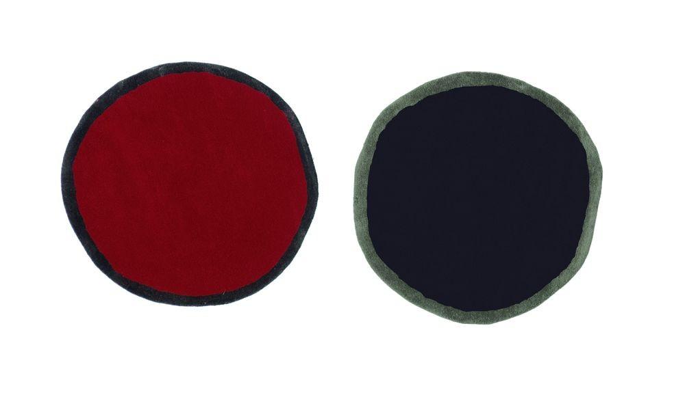 alfombra-nanimarquina-aros-redondas