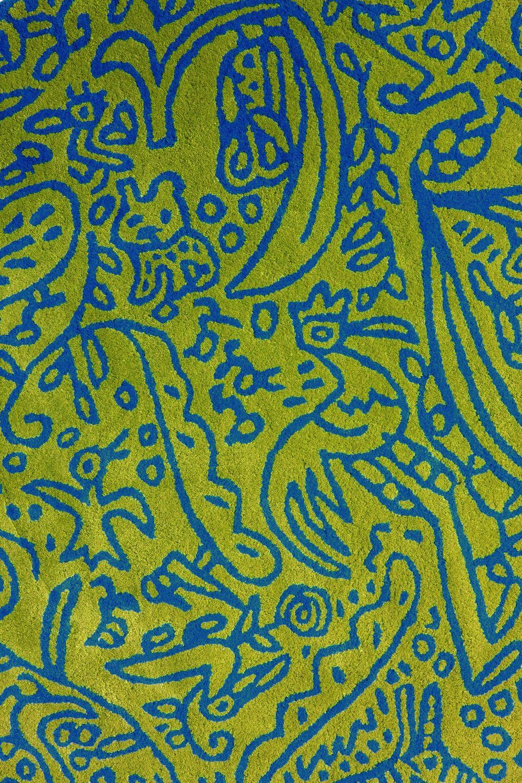 alfombra-nanimarquina-bichosyflores-detalle