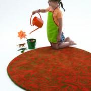 alfombra-nanimarquina-bichosyflores-naranja