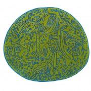alfombra-nanimarquina-bichosyflores-pistacho