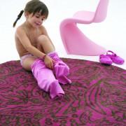 alfombra-nanimarquina-bichosyflores-rosa