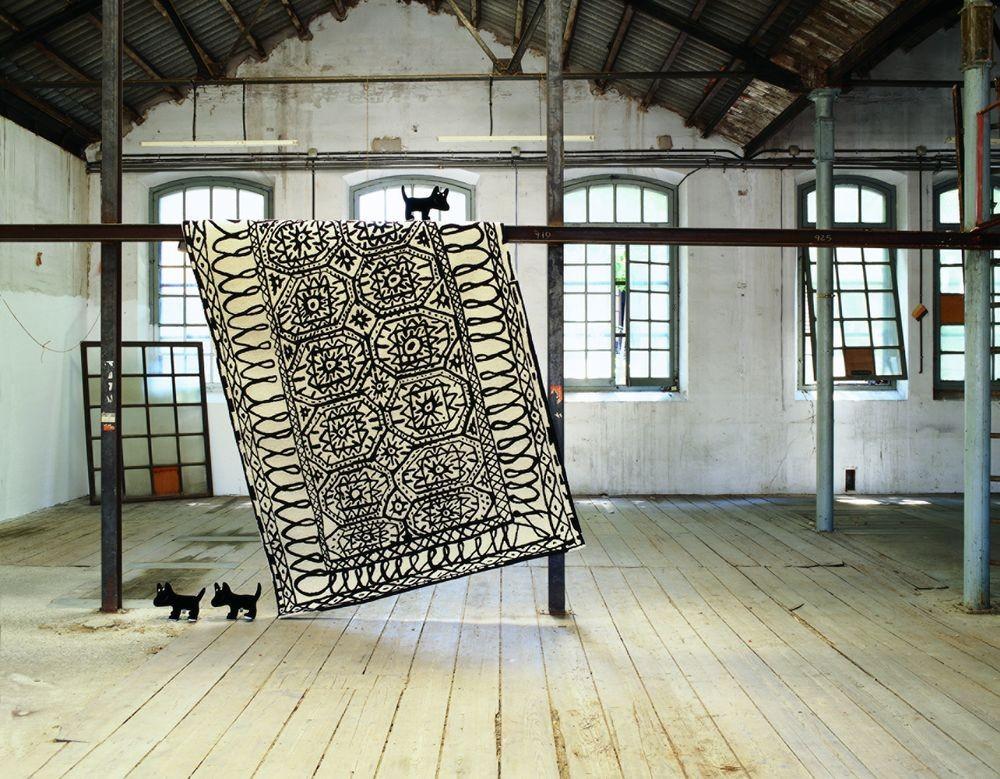 alfombra-nanimarquina-blackonwhite-estambul