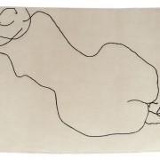 alfombra-nanimarquina-chillida-figurahumana_1948