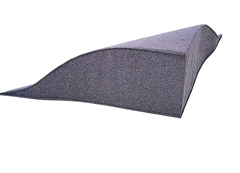 alfombra-nanimarquina-coleccion-flying-base