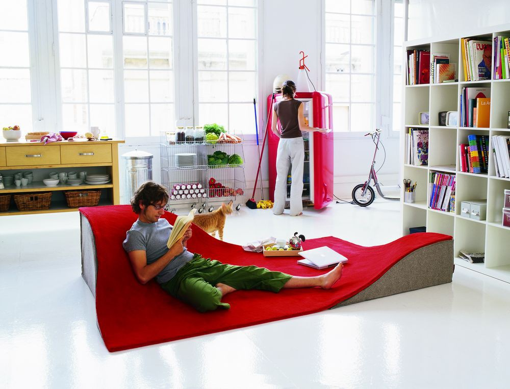 alfombra-nanimarquina-coleccion-flying-rojo