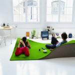 alfombra-nanimarquina-coleccion-flying-verde-base
