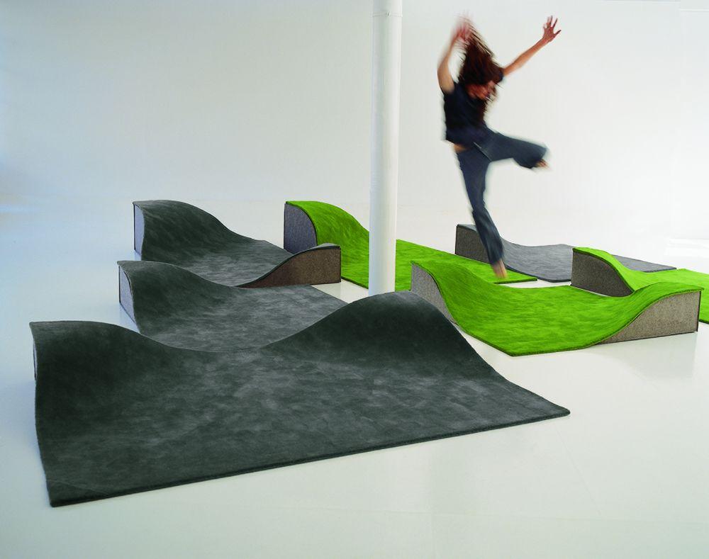 alfombra-nanimarquina-coleccion-flying