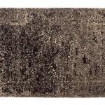 alfombra-nanimarquina-coleccion-ghost-detalle