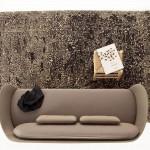 alfombra-nanimarquina-coleccion-ghost-salon