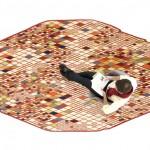 alfombra-nanimarquina-coleccion-losanges