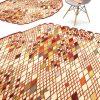 alfombra-nanimarquina-coleccion-losanges-detalle