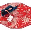 alfombra-nanimarquina-coleccion-losanges-detalle-rojo