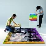 alfombra-nanimarquina-digit-2