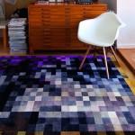 alfombra-nanimarquina-digit-2-detalle