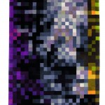 alfombra-nanimarquina-digit-detalle