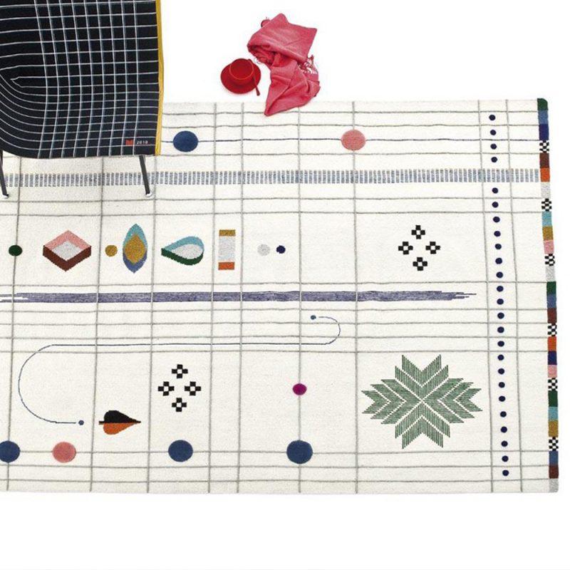 alfombra-nanimarquina-Rabari