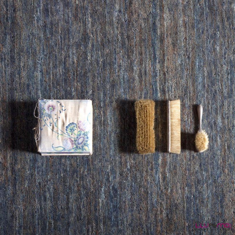 alfombra-noche-nanimarquina