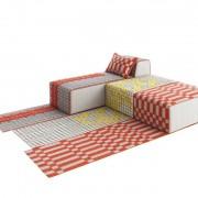 alfombra-rug-gan-bandas-patriciaurquiola-detalle-alfombra-con-pouf