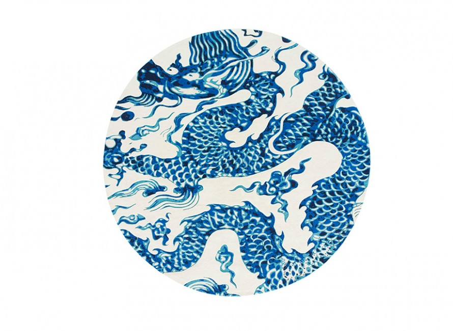 alfombra-rug-gan-blue-china-cadeneta- mapi-millet