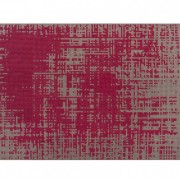 alfombra-rug-marca-gan-gandia-abstract-canevas-charlotte-lancelot-