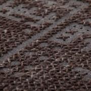 alfombra-rug-marca-gan-gandia-abstract-canevas-charlotte-lancelot-detalle (2)