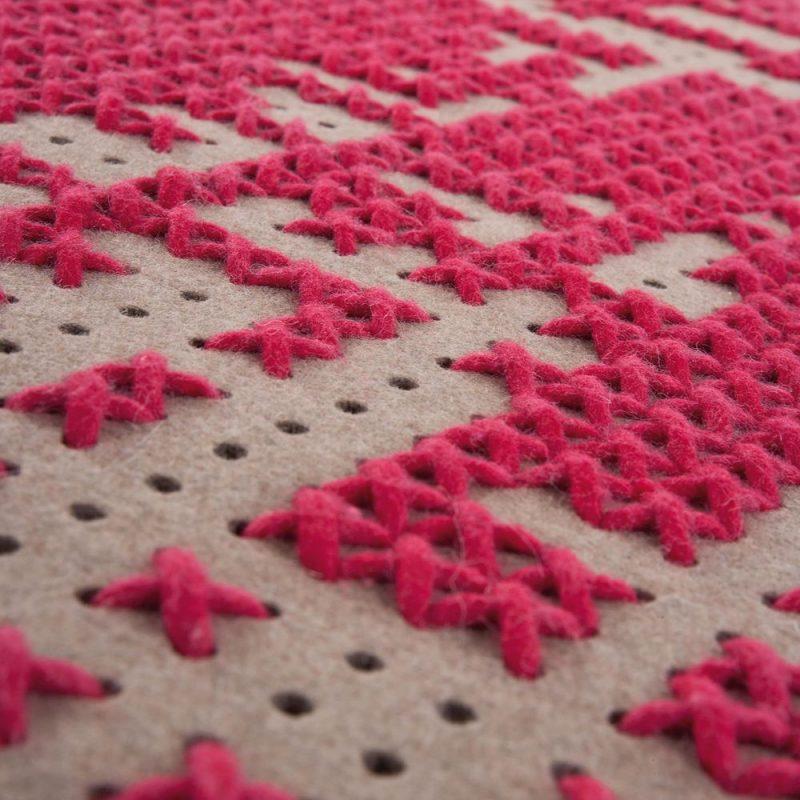 Alfombras categor as de los productos mbit for Precio de alfombras