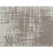 alfombra-rug-marca-gan-gandia-abstract-canevas-charlotte-lancelot-silver