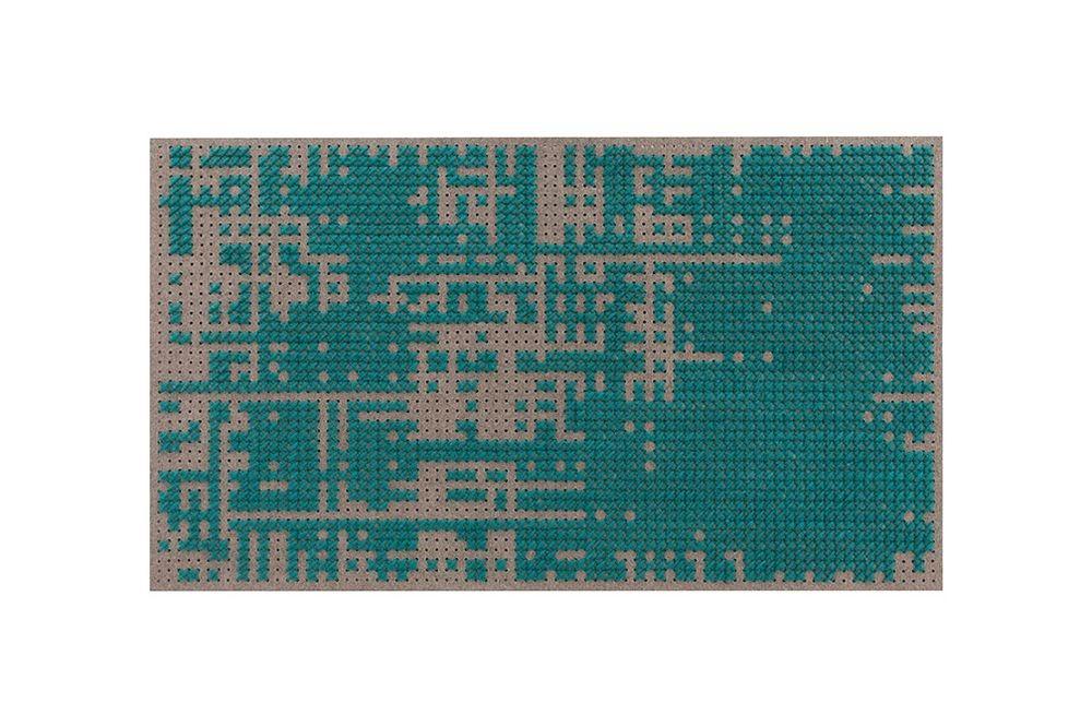 alfombra-rug-marca-gan-gandia-abstract-canevas-charlotte-lancelot-verde