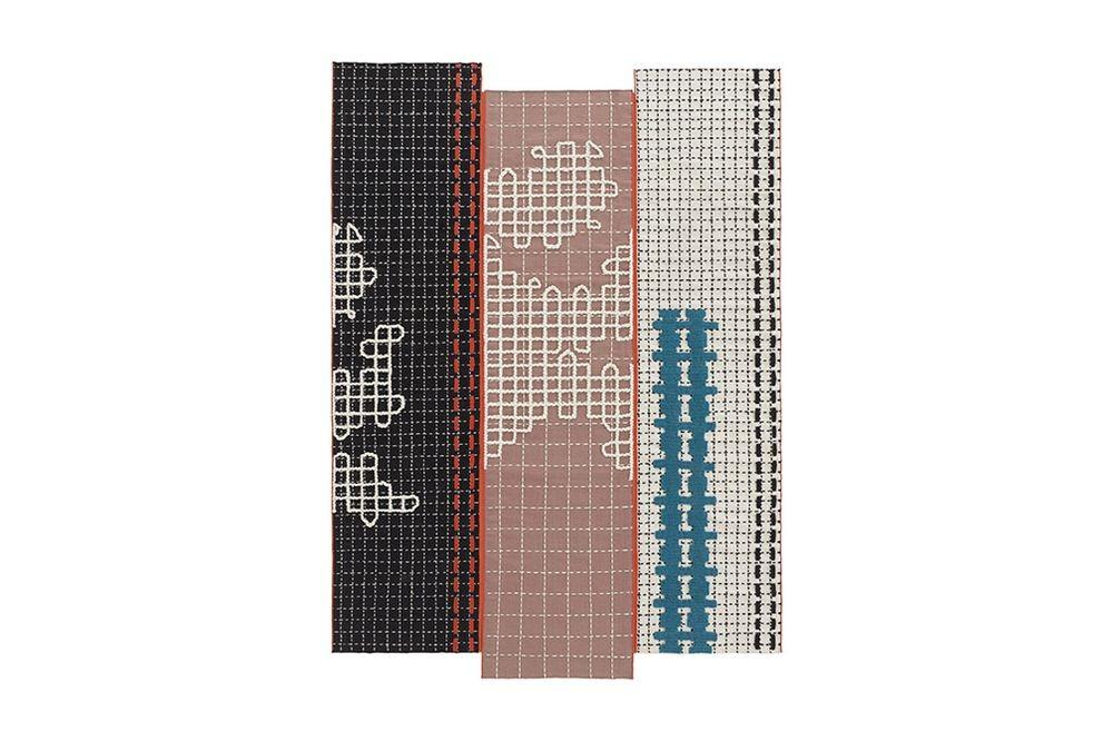 alfombra-rug-marca-gan-gandia-color-bandas-patricia-urquiola-