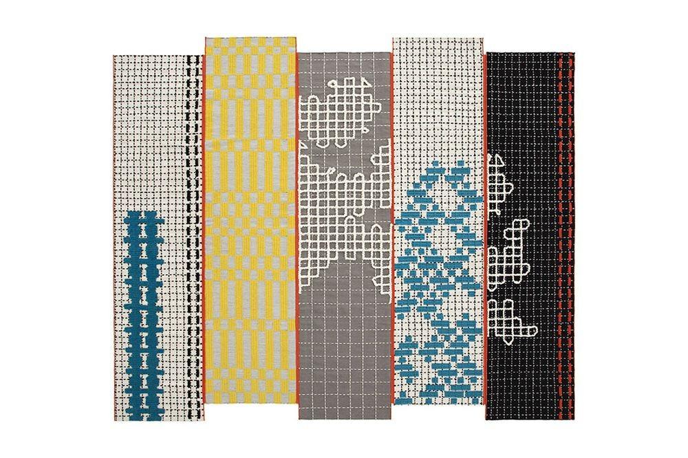 alfombra-rug-marca-gan-gandia-color-bandas-patricia-urquiola
