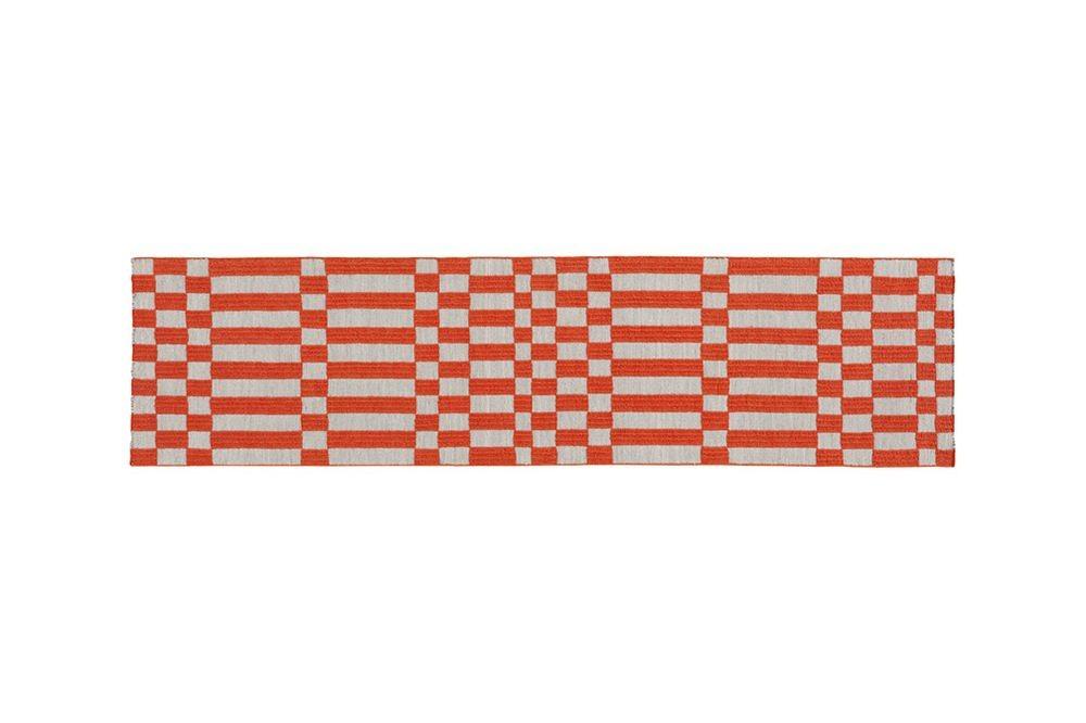 alfombra-rug-marca-gan-gandia-color-bandas-patricia-urquiola-detalle